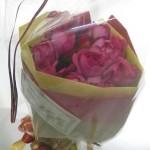 イブピアッチェの花束