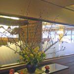 桜とスイートピー
